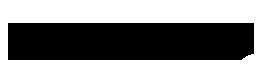 <T-CODE> Logo