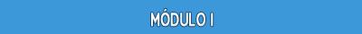 Módulo 1 - HTML