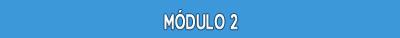 Módulo 2 - HTML