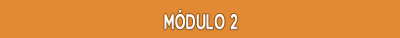 Módulo 2 - Scratch