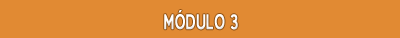 Módulo 3 - Scratch